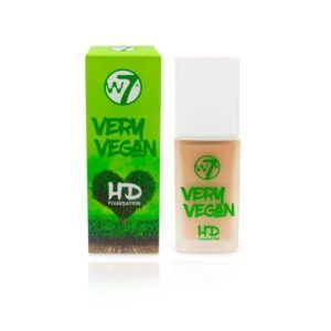 barra de labios vegana