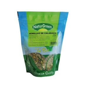 batido smoothie pina coco naturfresh 250…