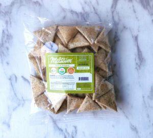 comprar cereales online veganos