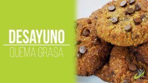 galletas maria hojaldradas veganas