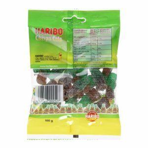 gominolas ositos sin azucar 150 g…