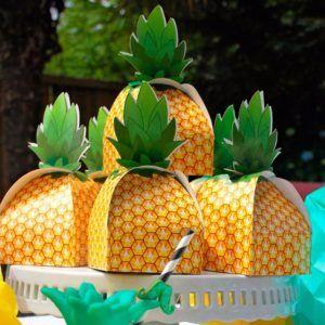 gominolas tutti frutti veganas