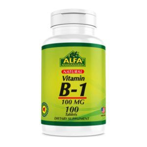 para q sirve la vitamina b12