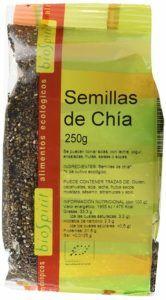 semillas de lino dorado ecologico 250…
