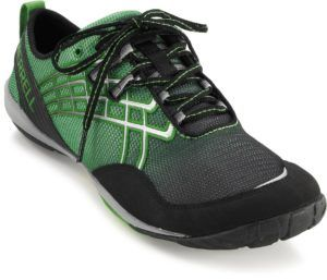 zapatos deportivos veganos