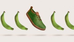 zapatos naturales veganos