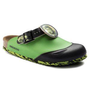 zapatos veganos caballero