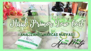 ACEITE DE ZANAHORIA PRIMOR VEGANO