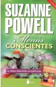 alimentacion consciente libro