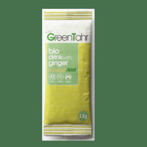 azúcar de cana panela bio 400g
