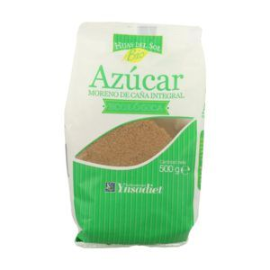 azúcar de coco bio 300g