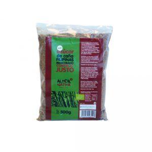 azúcar de coco eco 250 g