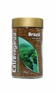 café espresso molido ecologico 250 gr