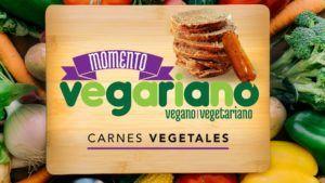 carnes y vegetales