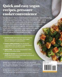 cocina vegana gourmet libro