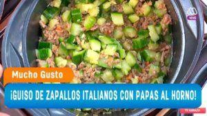 comida vegana barrio italia