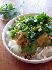 como cocinar tempeh