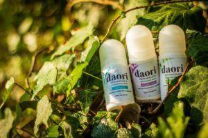 desodorante lavanda vegano 50 ml