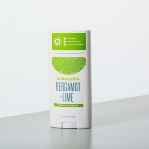 desodorante natural vegano