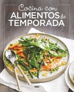 el gran libro de cocina vegana