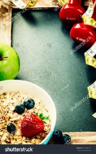 FITNESS CEREALES