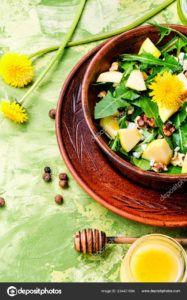 galletas flora veganas