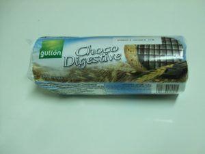 galletas gullon diet fibra sin azúcar…