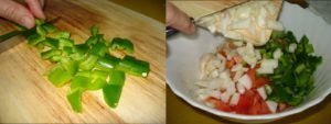 galletas tostarica veganas
