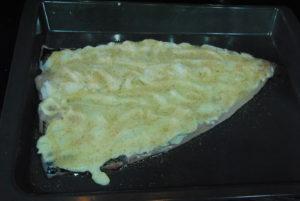 harina yolanda rebozados sin huevo 500…