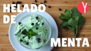 helado chocolate ecologico 500ml vegano