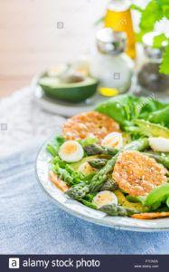 huevo codorniz vegano