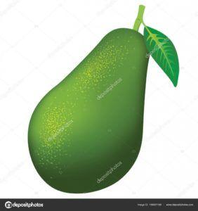 informacion nutricional frutas