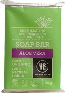 jabón higiene intima vegano