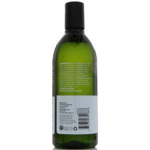 jabón manos sin perfume 380 ml…