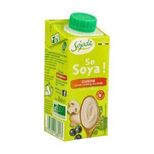 leche de coco para cocinar bio…