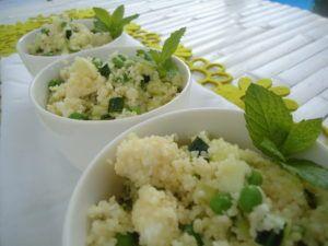 leche de quinoa thermomix vegana