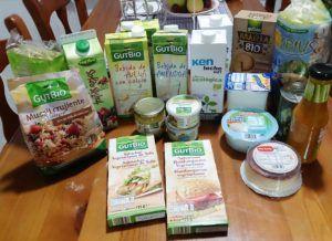 leche vegana marcas