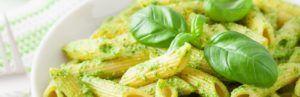 leches vegetales recetas vegana