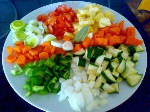lentejas con verduras cocidas ecologicas 720…