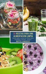 libro tempeh recetas