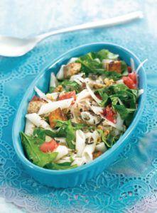 libro tofu recetas faciles