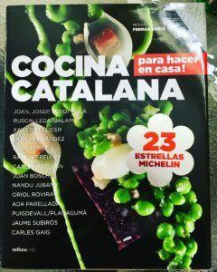 libro tumaca receta