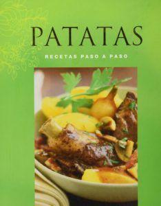 libro veganismo recetas