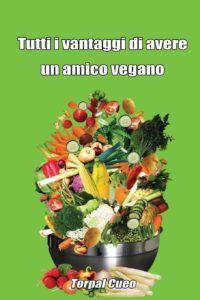 libro vegano