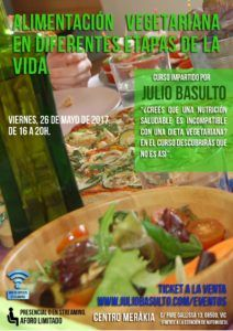 libros nutricion vegana