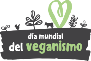 libros sobre veganismo