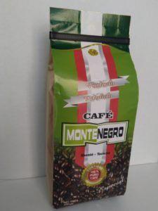 malta cereal café