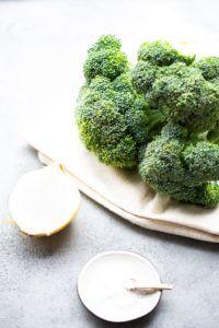 mantequilla las nieves vegana
