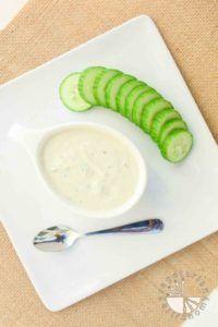 mantequilla vegetal vegana