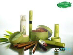 maquillaje benecos vegano